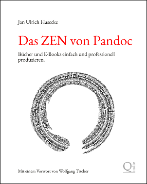 Das ZEN von Pandoc