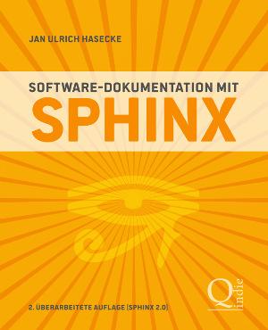 Software-Dokumentation mit Sphinx